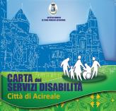 Carta Disabilità